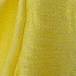 'Chanel' Amarelo